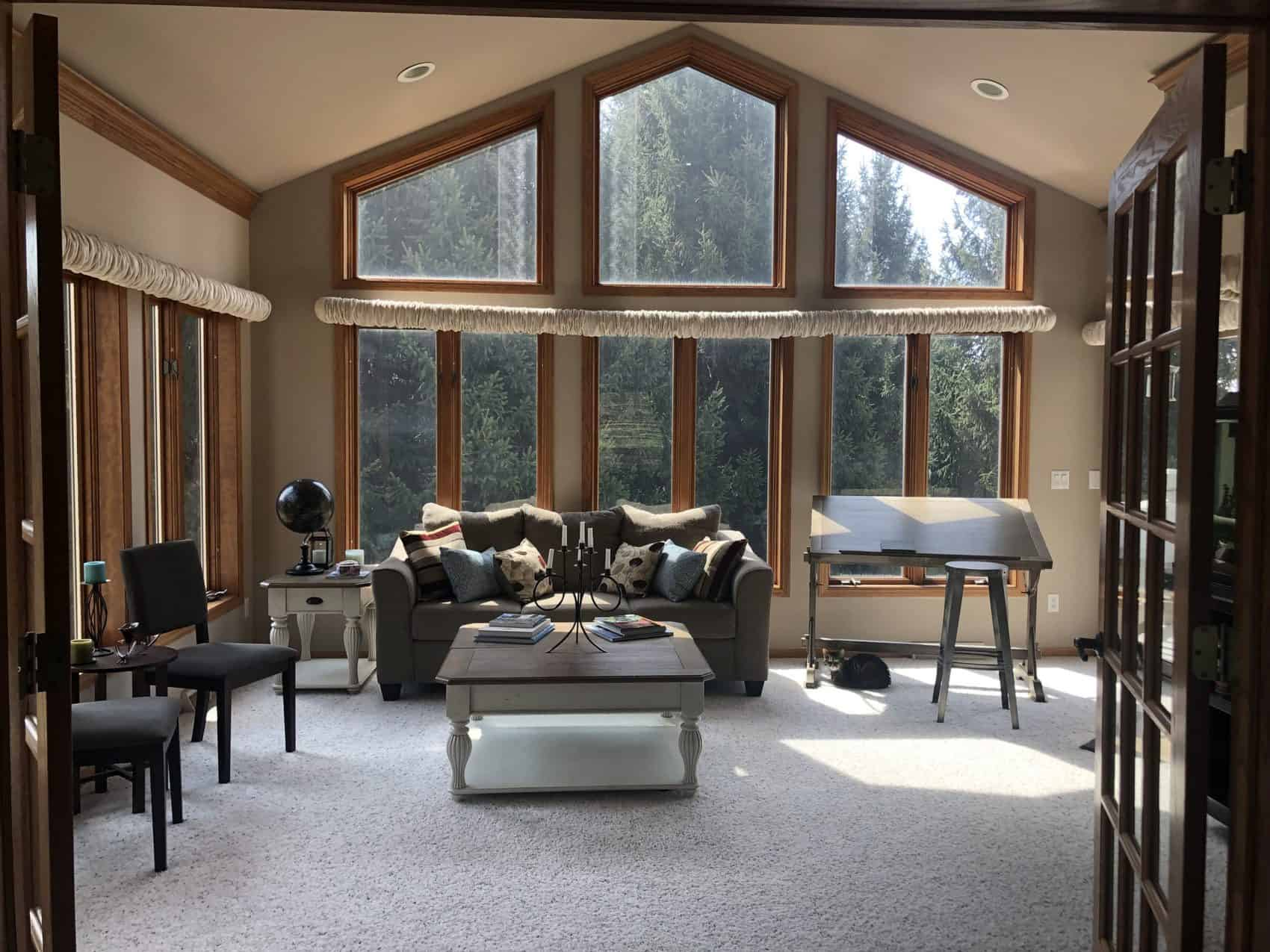 interiors-image (31)